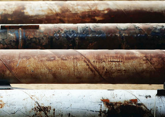 Corrosion threats to pipelines should be mitigated to a point where the expenditure of resources is measured against the benefits gained.